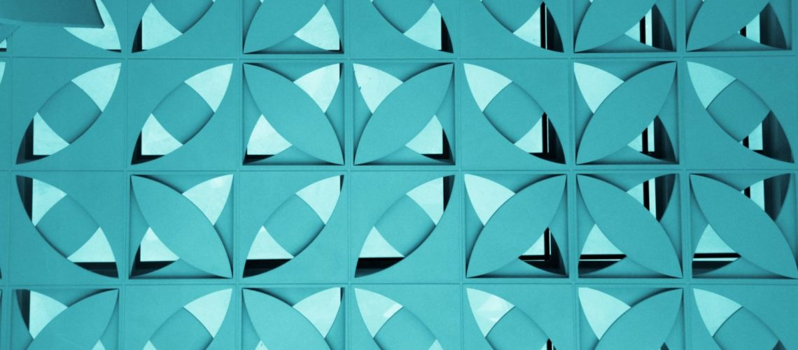 pexels-donald-tong-325649